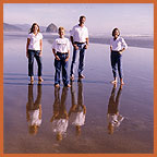 Jim Stoffer Photography,  professional family portraits, Oregon, USA